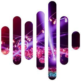 SoundVoice