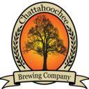 Chattahoochee Brew