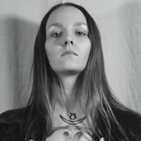 Laura Jalo