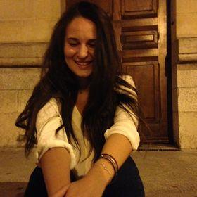 Anna Rouland (annarouland) on Pinterest 6b268d429c1b