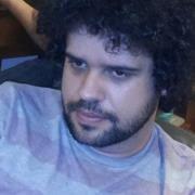 Leandro de Carvalho