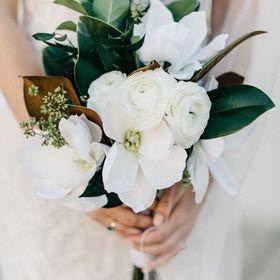 Santos Wedding Planner