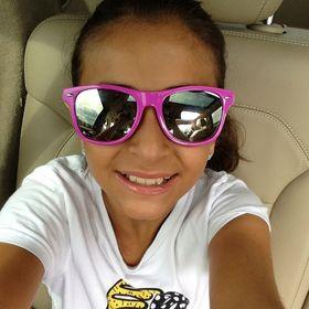 Ariana Adili