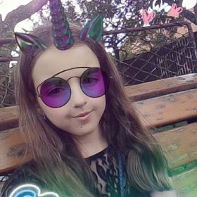 Anemona Amy