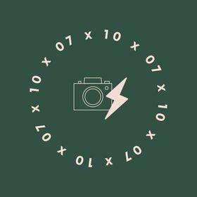 10x07 Das Fotospiel