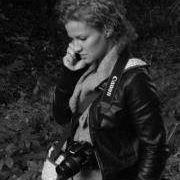 Justyna Marek