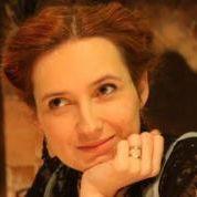 Fanny Wilk