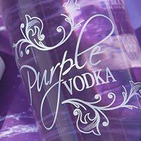 PV PurpleVodka