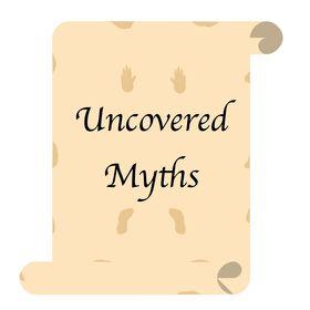 UncoveredMyths