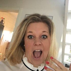 Madeleine Kjellstrand