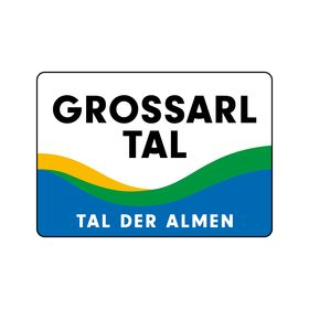 Tourismusverband Großarltal
