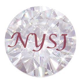 NY Style Jewelry