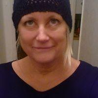 Ann Turlock