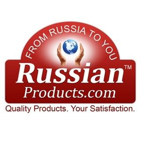 Russian Products