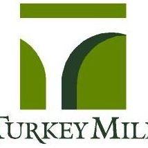 Turkey Mill