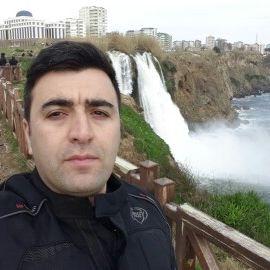Selim Mevlüt