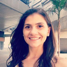 Carolina Sacramoni Barati