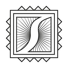 Stargate TrendLab