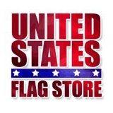 United States Flag Store