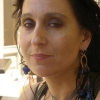 Lina Gavra
