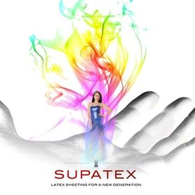 Supatex