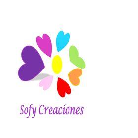 Sofy Creaciones