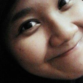 Angie Syahputri