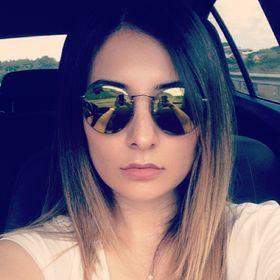 Esra Karagöz