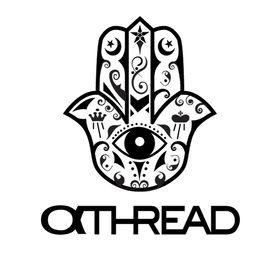 Alpha Thread