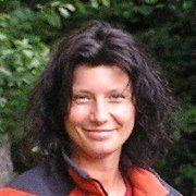 Monika Mazurek-Janasik