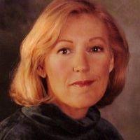 Paula Guhin