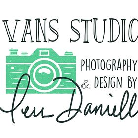 Vans Studio