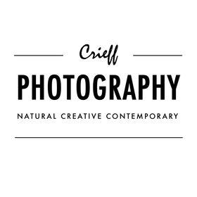 Crieff                                               Photography