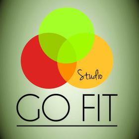 GO FIT Studio