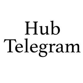 Hub Telegram