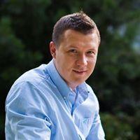 Ilya Dudarev