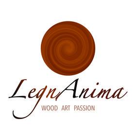 Legnanima