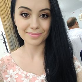 Monalisa Elena Munteanu