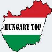 Hungary Top