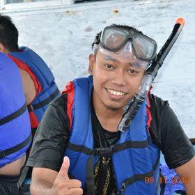 Indra Aqirei
