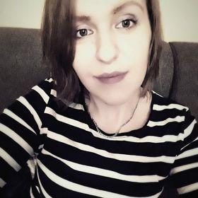 Lenka Kočegurová
