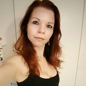 Tiina Laakso