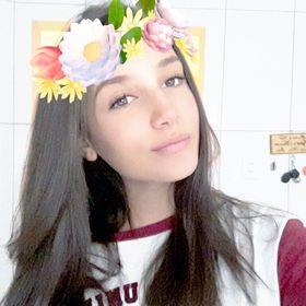 Giovana Gonçalves