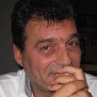Metin Elgin