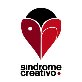 Sindrome Creativo
