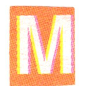 Mixtopia - Life as we mix it