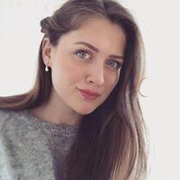 Anne-Marie Tangenes