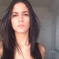 Cynthia Montenegro