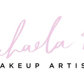 Michaela Kaye Makeup
