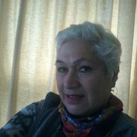 Lidia Petronila Riquelme Manriquez (lidialiperrima) en Pinterest 95fff5e86b6f6